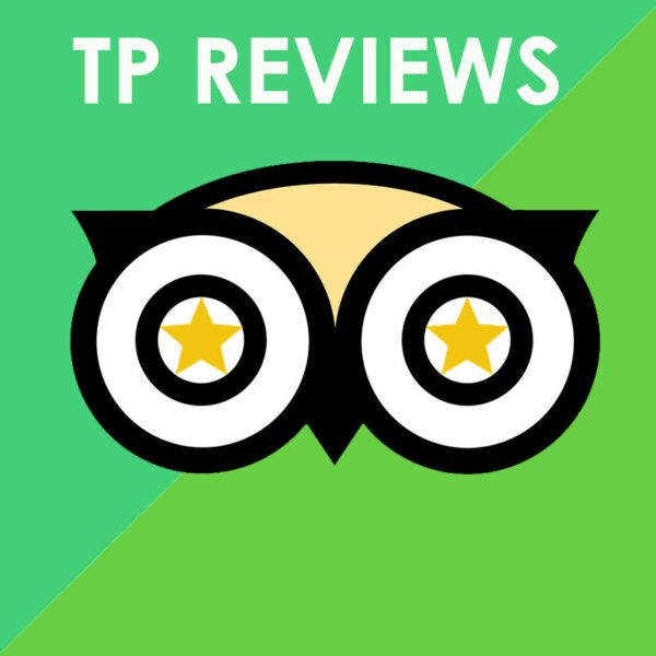 Buy Tripadvisor Reviews- Tpreviews